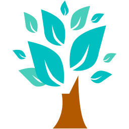 nasost-com--Tree-icon