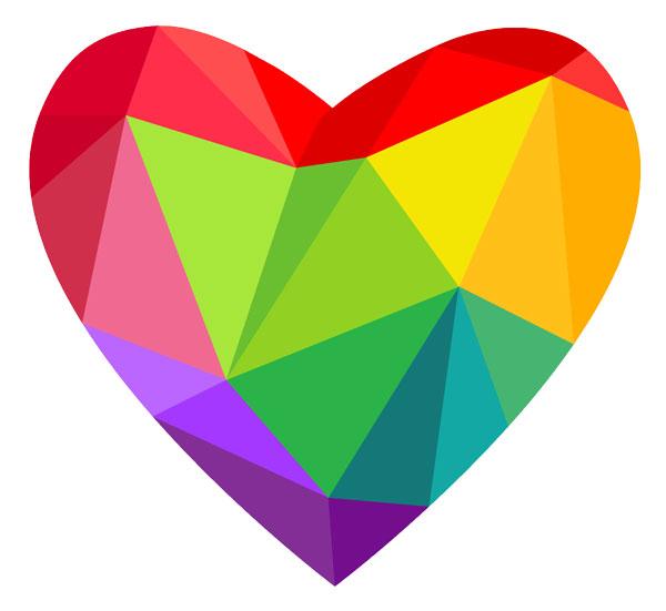 nasost-com--lgbt+-coaching-heart-symbol