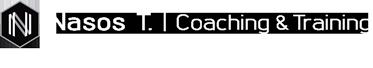 logo-site-new-logo-float-train-1s