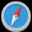 nasost-compass-icon (1)