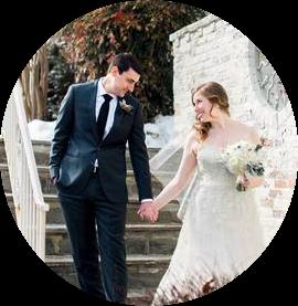 γάμος χωρίς dating ost πλήρης Γράφοντας ένα προφίλ σε απευθείας σύνδεση dating
